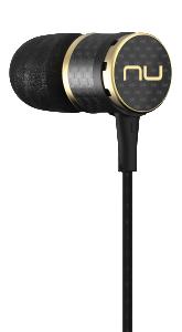 NE800M-300-2