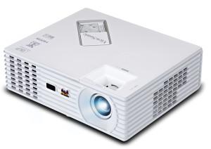 PJD7822HDL