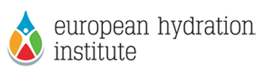 European_Hydration_Institute_European_Hydration_Institute
