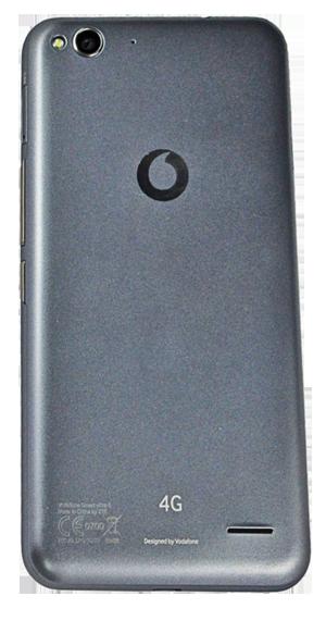 Smart Ultra 6 rear.s
