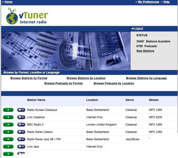 vTuner_Radio_Guide crop