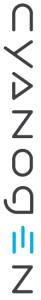 cyanogen logo.R