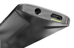 shield remote 3.5mm
