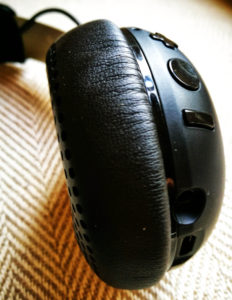 Skullcandy Grind Wireless 3-button Control