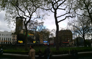 Leicester Square small