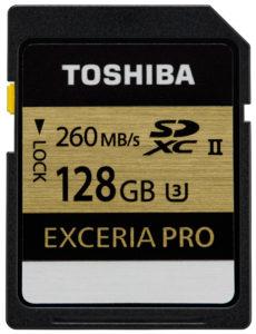 exceria-pro-128gb