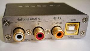udac5-rear