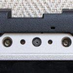 CF-55 Camera Array