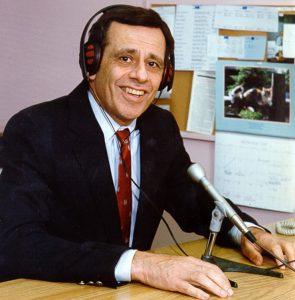 Dr Gabe Mirkin