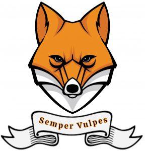 Semper Vulpes